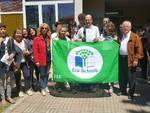 Bandiera Verde Borgio 2019