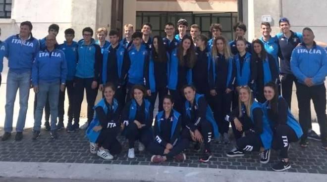 canottaggio_italia_team