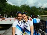 canottaggio_rowing_Costa_Tanghetti