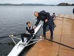 canottaggio_rowing_gavirate2