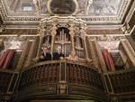 musica italiana tra Cinque e Seicento