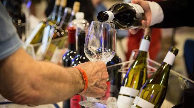 A Sestri Levante arriva Mare&Mosto, oltre 100 produttori per la rassegna dedicata ai sapori del vino e dell'olio liguri