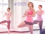 ALASSIO: Lo yoga Ormonale creato per le donne