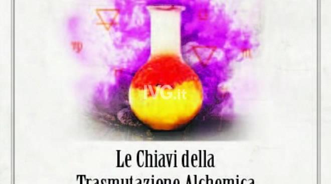 Le chiavi della trasmutazione alchemica