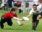 Torino, che soddisfazione: ecco le ATP Finals; ultimate frisbee, vi presentiamo questo nuovo sport emergente