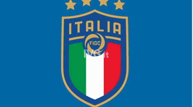 Quanto talento in Italia, cosa aspettiamo a valorizzarlo? Ginnastica ritmica di bronzo negli Europei Junior