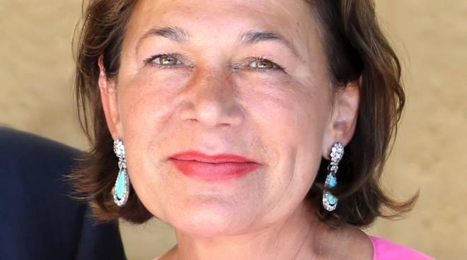 Cecilia Battistello