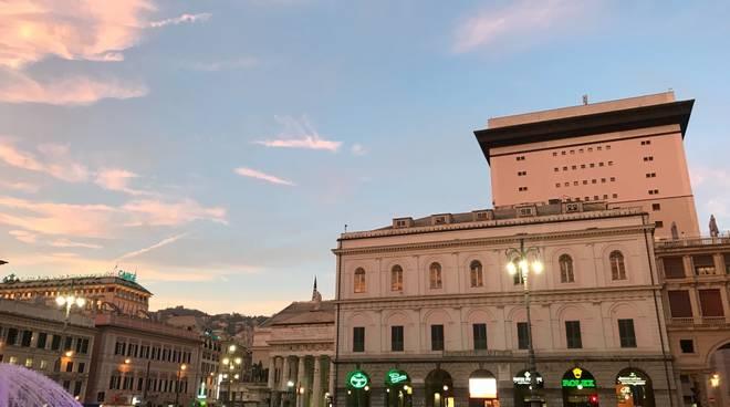 Accademia Ligustica Genova