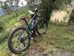 e-bike onzo