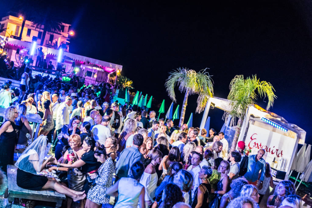 essaouira discoteca spiaggia