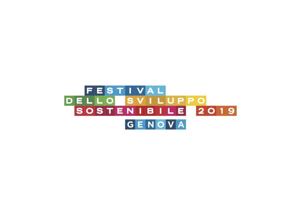 festival sostenibile