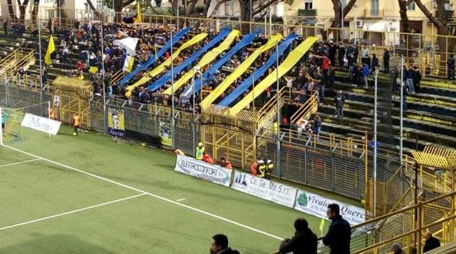 Supercoppa Serie C: Juve Stabia-Virtus Entella 2-2