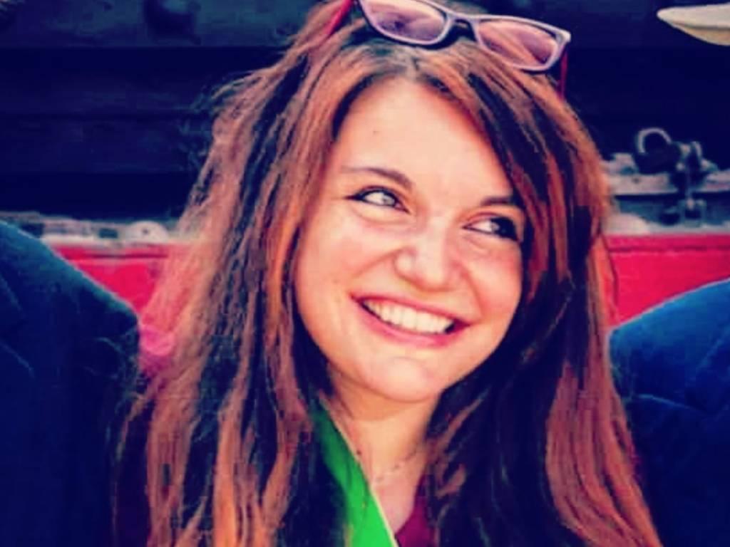 Rossiglione, plebiscito per il sindaco uscente Katia Piccardo. E alle  Europee il Pd è il primo partito - Genova 24