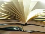 libro maratona letteraria