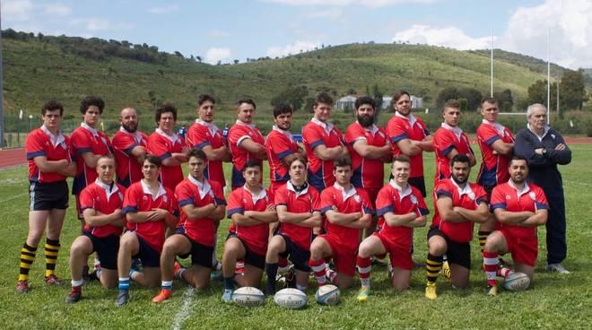 Liguria Serie C