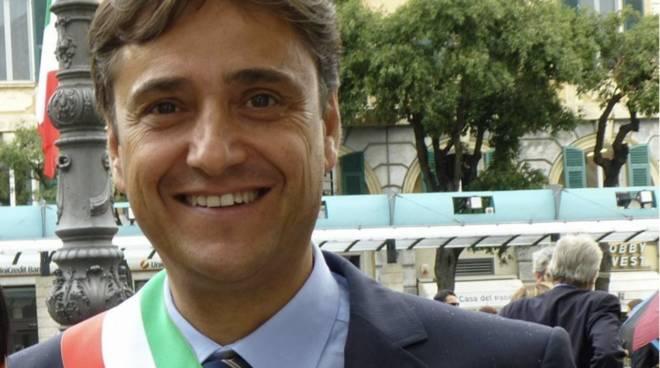 Mauro Boetto