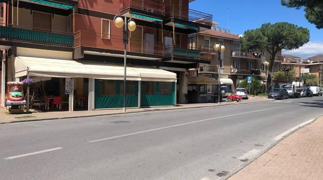 Maxi Bar Borghetto