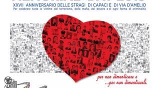"""""""Memoria di celluloide"""" film Polizia di Stato Savona"""