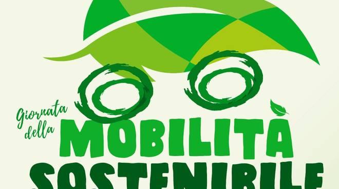 mobilità sostenibile loano