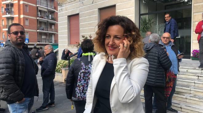 Monica Giuliano