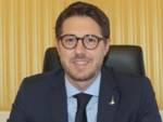 Nicola Molteni sottosegretario