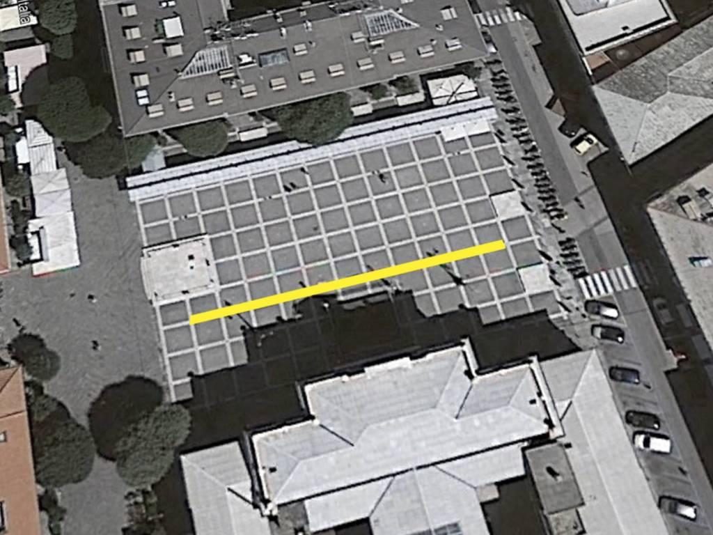 Architetti Savona Elenco a genova 19 studi di architetti aperti al pubblico per la