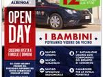 Open Day Carabinieri Albenga 2019