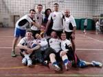 Open Provinciale di Volley: le squadre