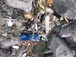 pegli giornata plastica scogliera bene comune