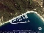 porto turistico di moneglia