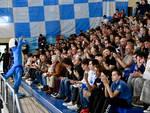 Pro-Recco-21-Stella-Rossa-6-fans-foto-Giorgio-Scarfi-22