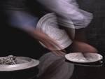 """""""Ritorno a Casa Jorn. Omaggio a Ezio Gribaudo"""" mostra Albissola Marina"""