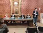 Savona, incontro per sensibilizzare e favorire il benessere dell'ambiente