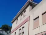 Sede vigili del fuoco Albenga