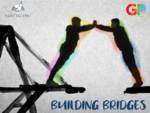 serata building bridges