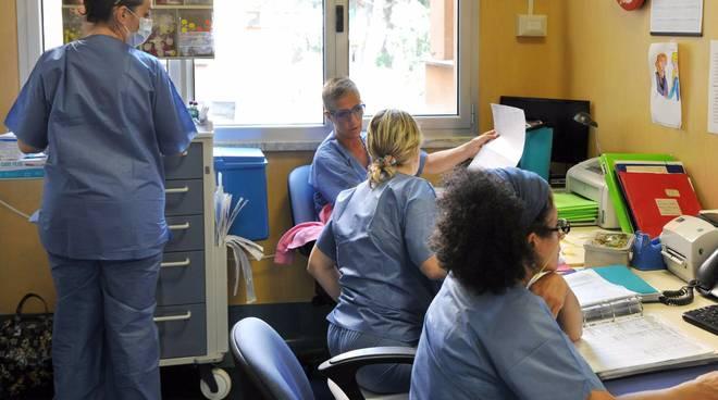 servizi Bioetica Clinica gaslini