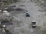 Test Esplosivi Ponte Morandi