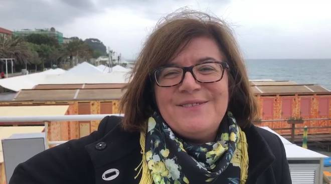 Enrica Buldrini Verney