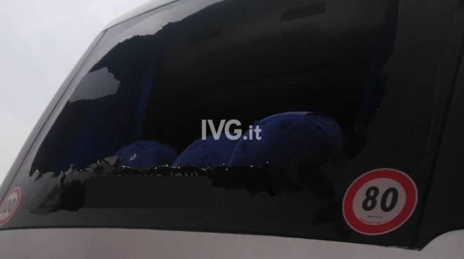 Bus Gita Loano