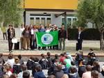 Loano Bandiera Verde 2019