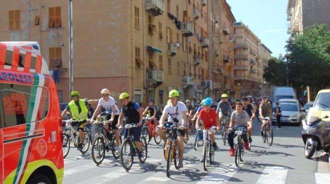 biciclettazza
