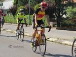 canepa ciclismo