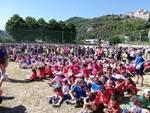 Volley Team Finale - Tappa Conclusiva del Tour Scipione al Campo Viola