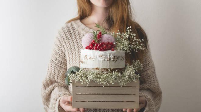 Vivere senza glutine non è una moda, lo spiega Valentina Leporati