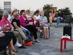 Casella - Tutti a Teatro! Presentazione del cartellone della Stagione 2019-2020 del Teatro Nazionale di Genova