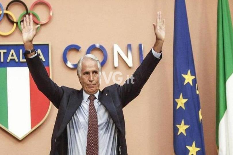 Milano-Cortina 2026, è tutto vero! Europeo U21, che delusione per gli azzurrini