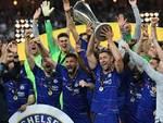 Finali di Champions ed Europa League, ecco il nostro commento; Giro d'Italia, vi raccontiamo i migliori momenti
