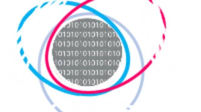 CSET 2019, convegno internazionale sulla cybersecurity delle reti elettriche e delle infrastrutture dei trasporti