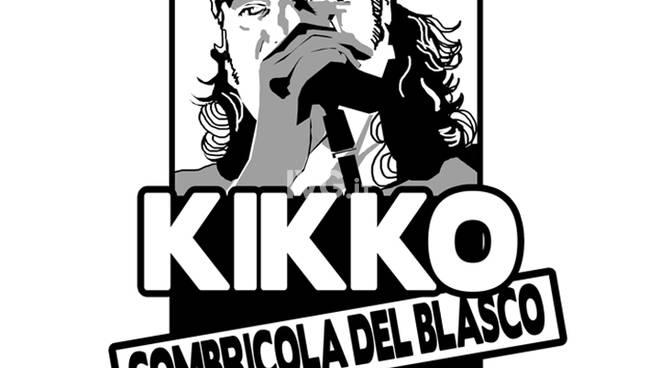 Concerto dal vivo con LA COMBRICCOLA DEL BLASCO!