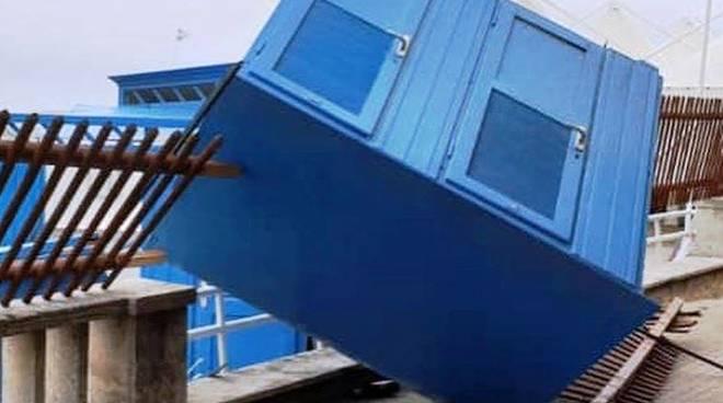 danni bagni marini ceriale